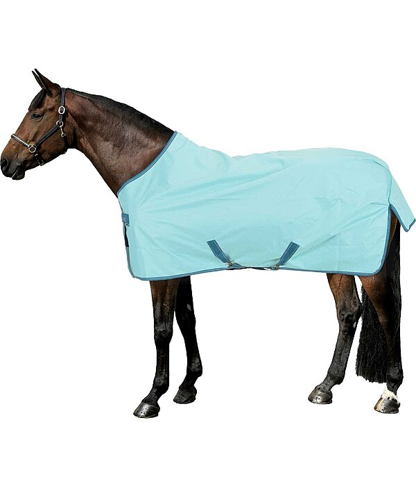Bucas Freedom Regendecke Turnout Light - 421064-85-IG