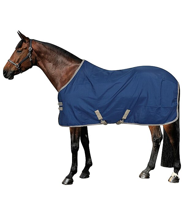 HORSEWARE MIO Stable Sheet - 421155-125-NV