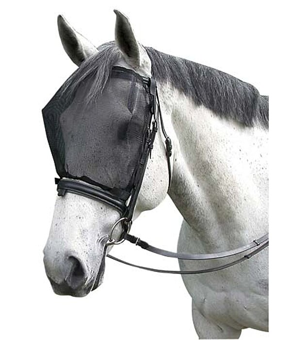 Cavallo Simple Ride Mask - ohne Ohren