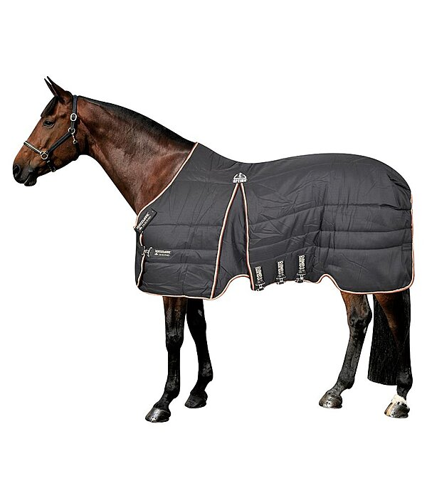 HORSEWARE Rambo® Optimo Stable Rug, 400 Gramm