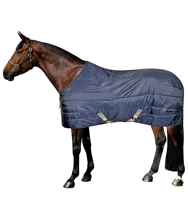 HORSEWARE Amigo Mio Stable Sheet, 150 Gramm
