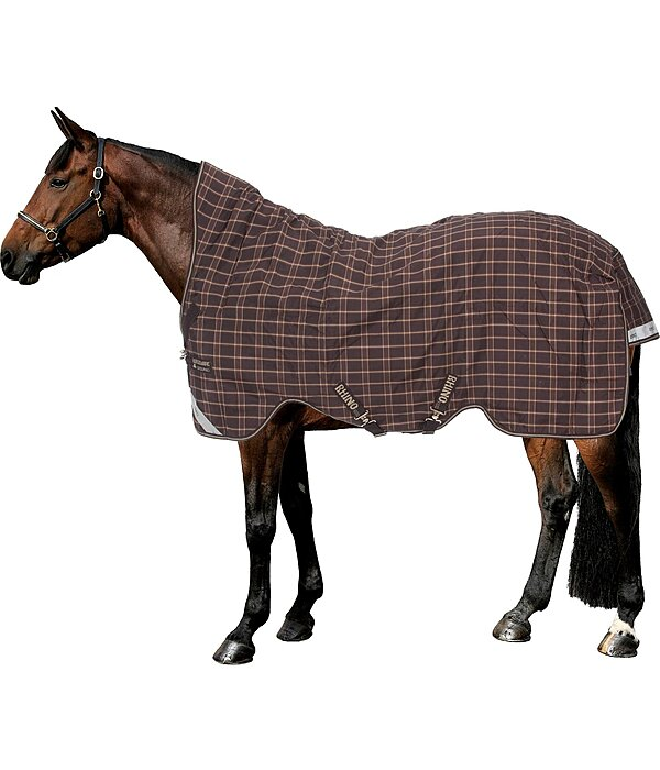 HORSEWARE Rhino Wug Turnout Lite - 421854-115-CO