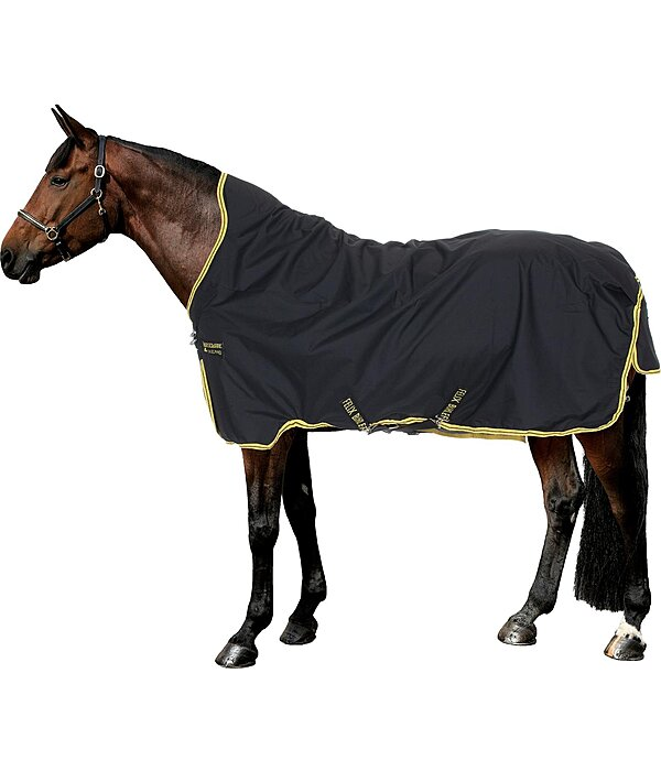 HORSEWARE by Felix Bühler Turnout Special Wug Net Lined - 421939-125-S