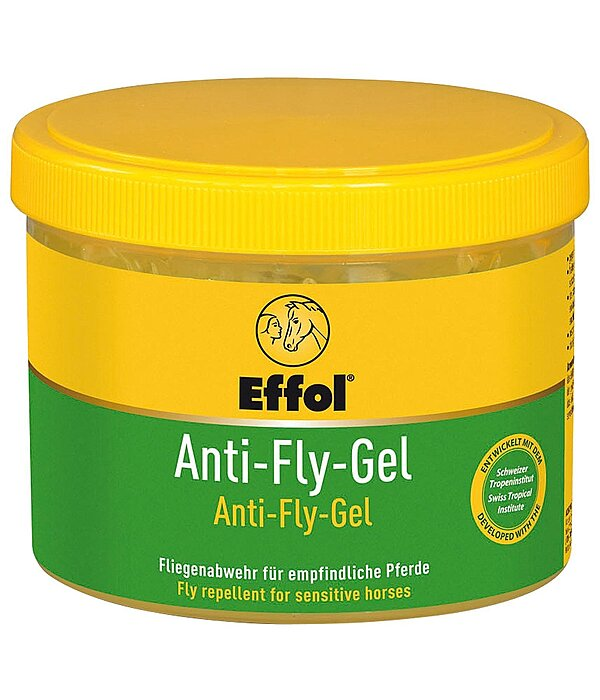 Effol Anti-Fly-Gel - 430097