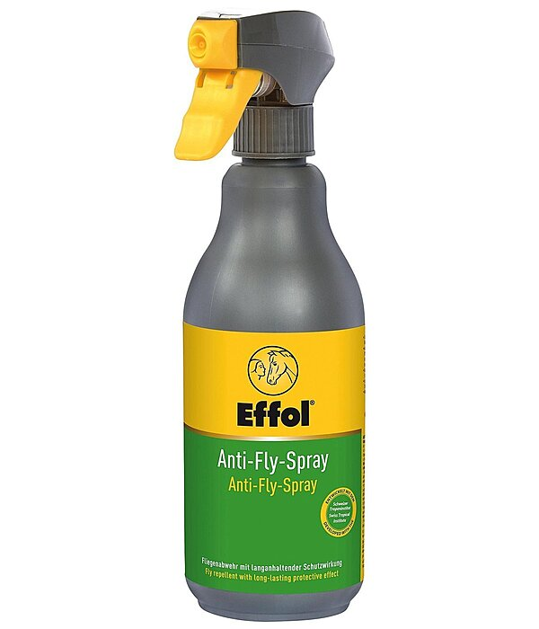 Effol Anti-Fly-Spray - 430099