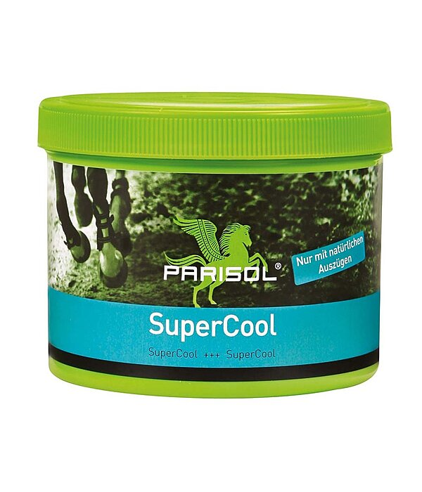 PARISOL Super-Cool - 430197