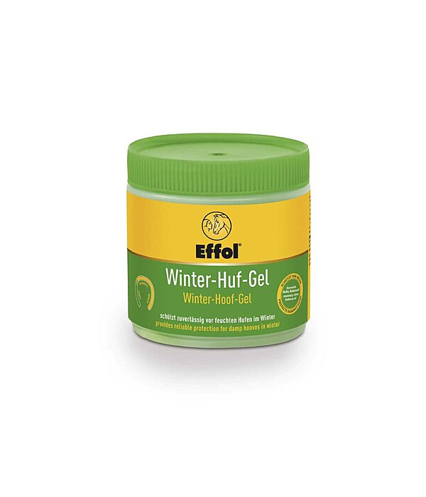 Effol Winter Huf Gel - 430761-500