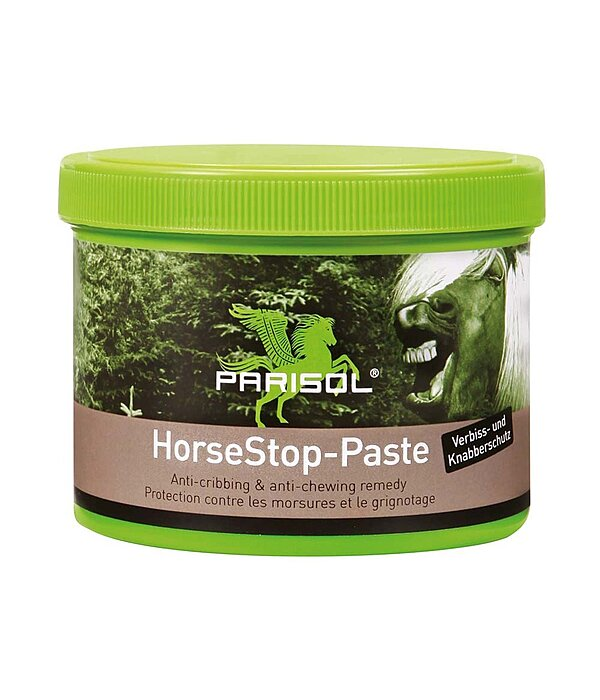 PARISOL HorseStop-Paste Antiverbiss - 430943-500