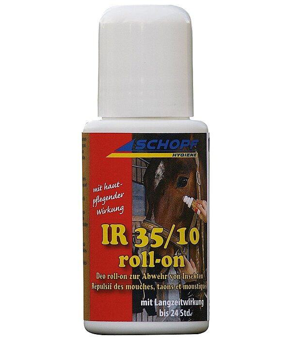 IR 35/10 Roll-on