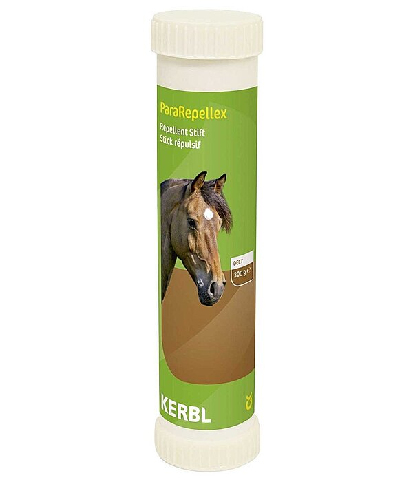ParaRepellex Repellent Stift