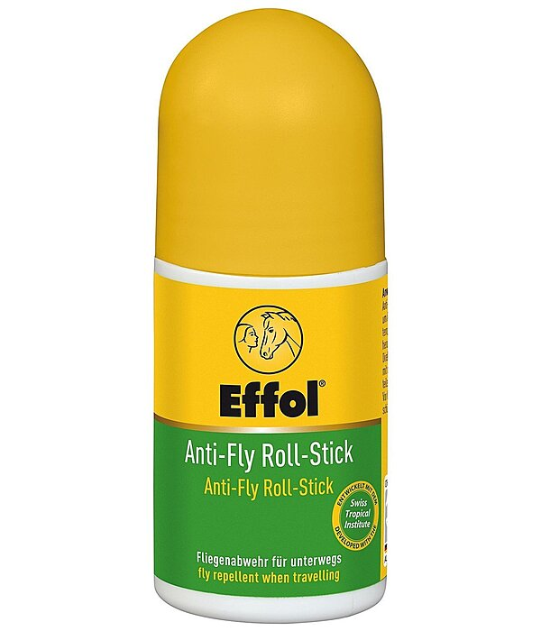 Effol Anti-Fly-Roll-Stick - 431555-50