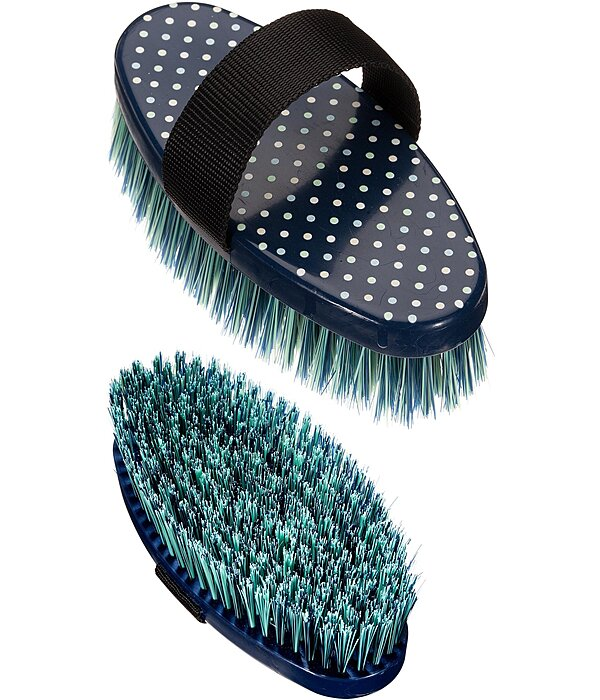 SHOWMASTER Kard�tsche Dotty - 431689--DE
