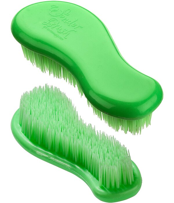 SHOWMASTER Wonder Brush, HARD - 431733--AG