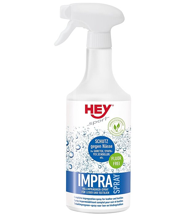 HEY Sport Impra Spray - 431943-500