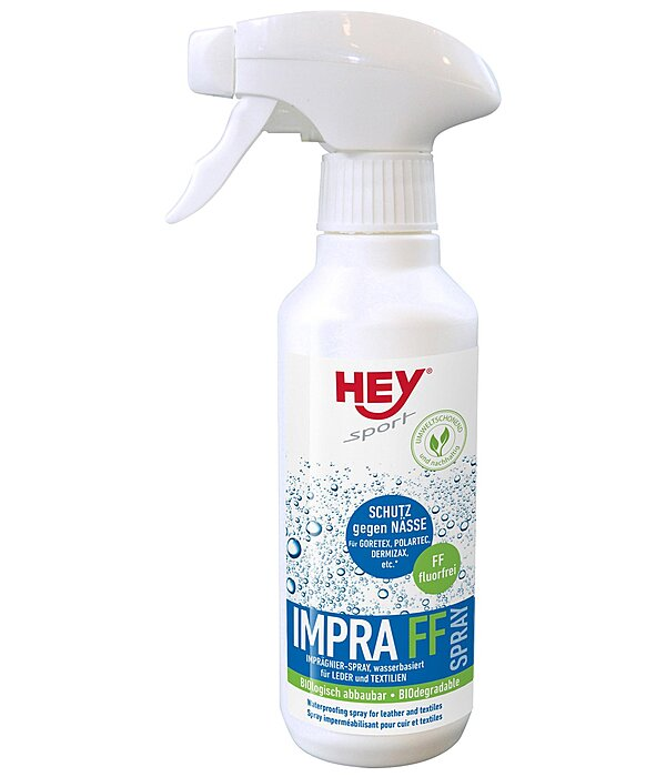 HEY Sport Impra Spray - 431943-250