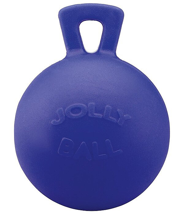 Jolly Ball Original - 450356--BL
