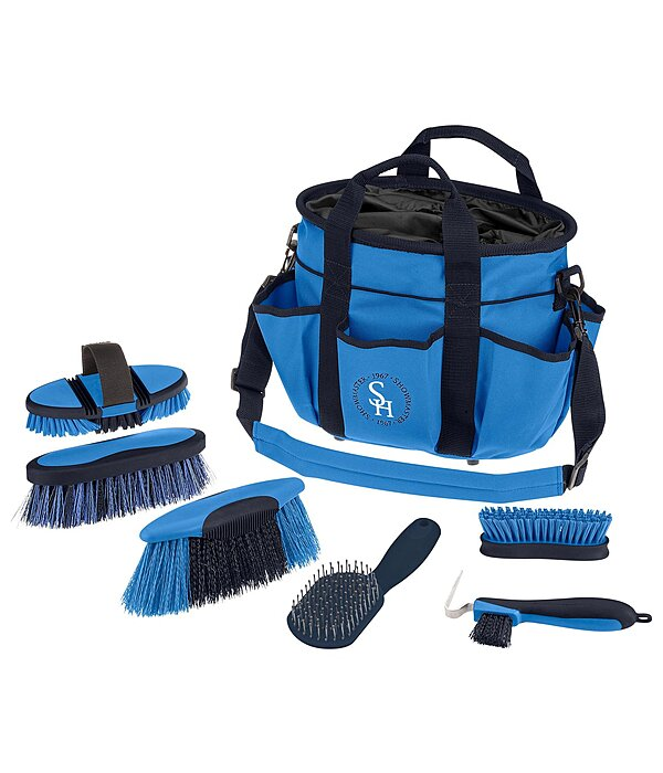 SHOWMASTER Putzset Soft Laura - 450465--CP