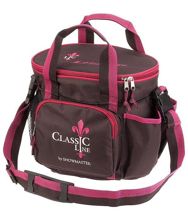 SHOWMASTER CLASSIC LINE Putztasche Sophie II - 450487--DB