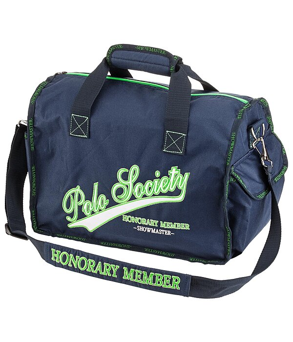 SHOWMASTER Putztasche Polo Society - 450524--NV