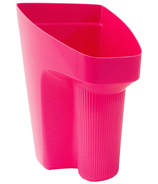 Tubtrugs Futterbecher Scoopour - 450538--P