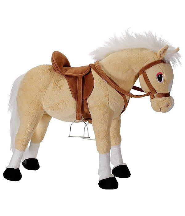 Pferd zum draufsitzen sonstige preisvergleiche