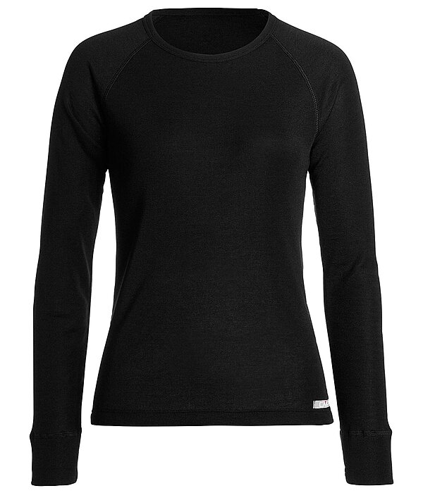 CMP Thermal-Unterziehshirt Kate - 651835-36-S