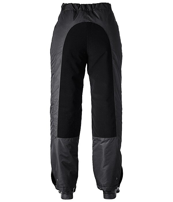 STEEDS Damen-Funktions-Thermo-Überziehhose - 651838-S-S
