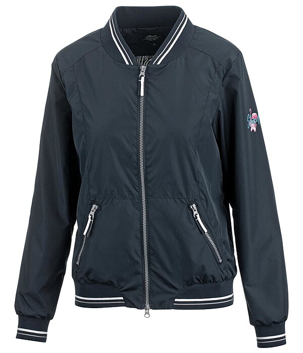 STEEDS College-Jacke Miray - 652642-XS-NV
