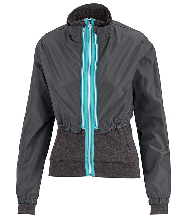 Trainingsjacke - Next Generation Damen