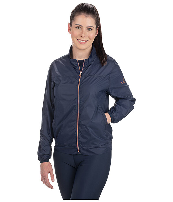 Trainingsjacke Sparkling