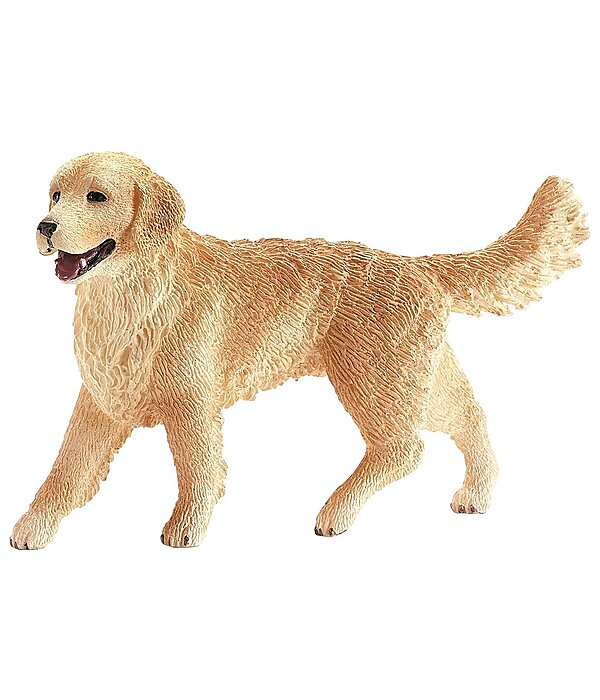 Schleich Golden Retriever H�ndin - 660703