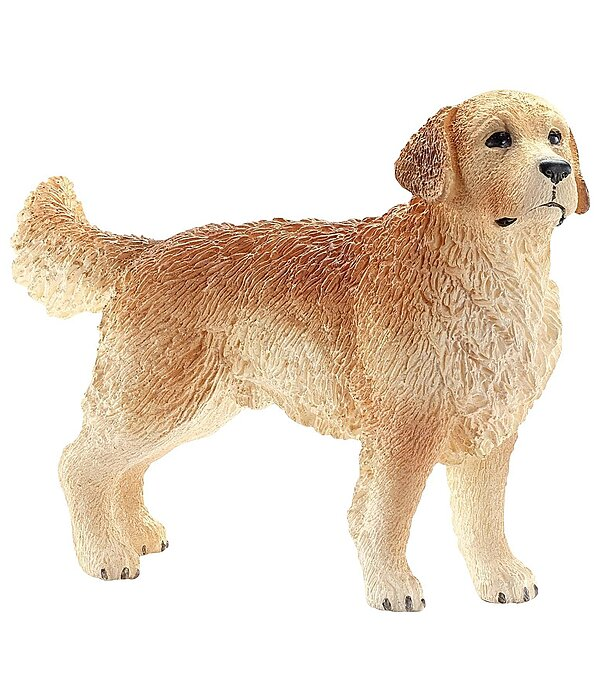 Schleich Golden Retriever Rüde - 660708