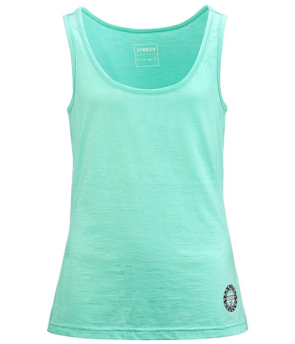STEEDS Kinder-Tank-Top Theda - 680472-116-IM