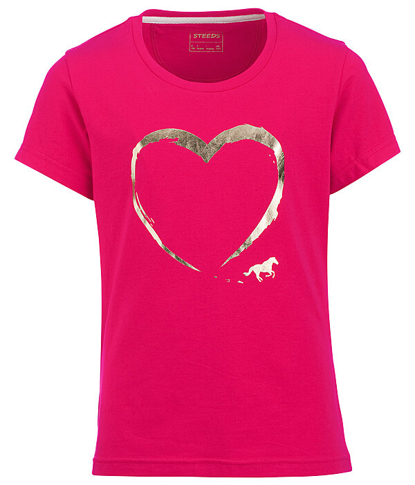 Kinder T-Shirt Isalie