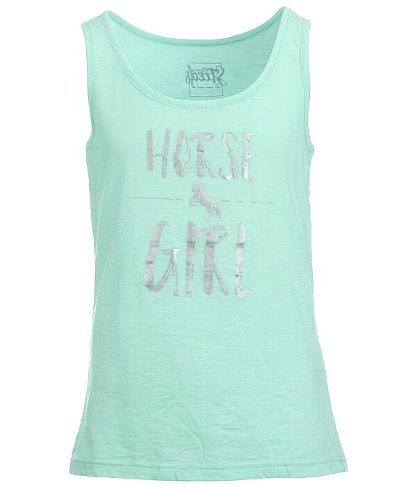 STEEDS Kinder-Tank-Top Leonia - 680558-176-CN