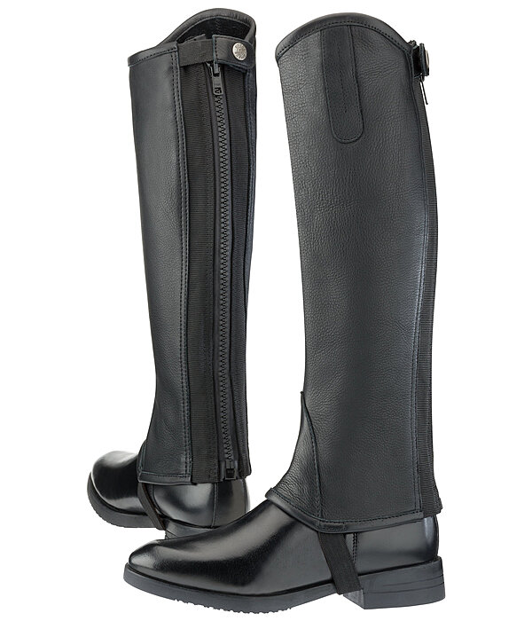 STEEDS Fusion Chaps - 701027-KL-S
