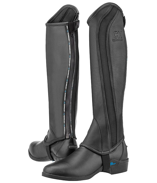 STEEDS Chaps Connect CX - 701055-S-S