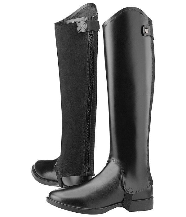 STEEDS Chaps Hybrid - 701056-S-S