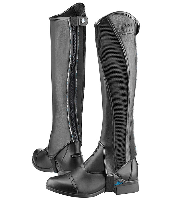 STEEDS Chaps Airflow CX - 701069-S-S