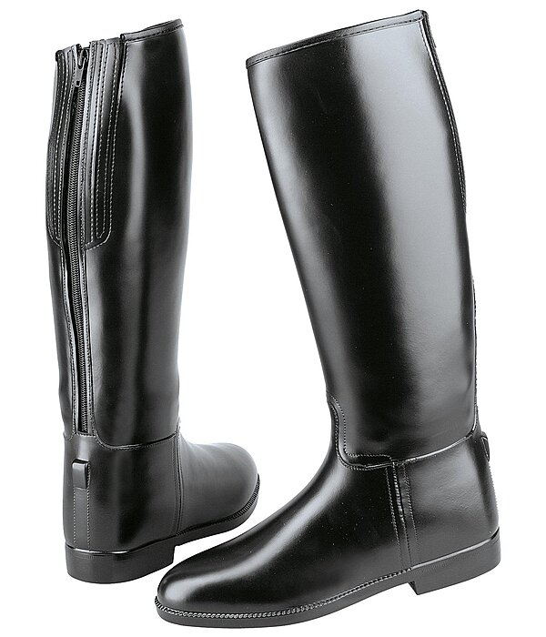 STEEDS Reitstiefel Flexible - 740184-30