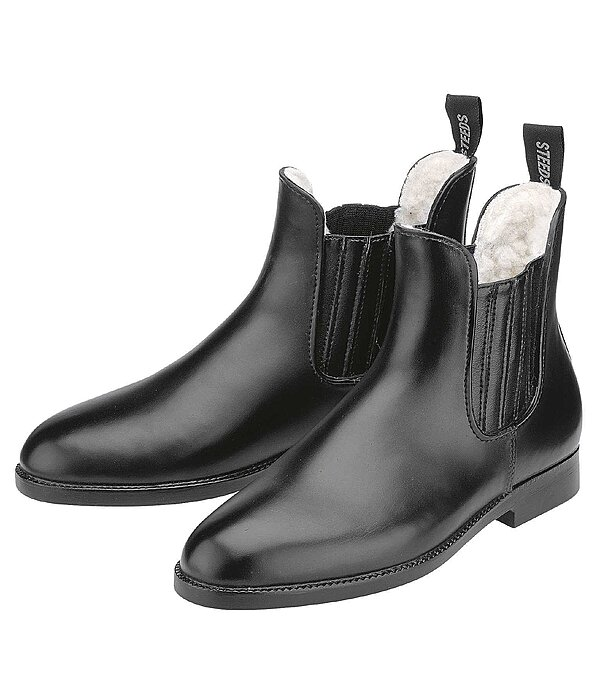 STEEDS Winterstiefelette Harrier - 740205-28