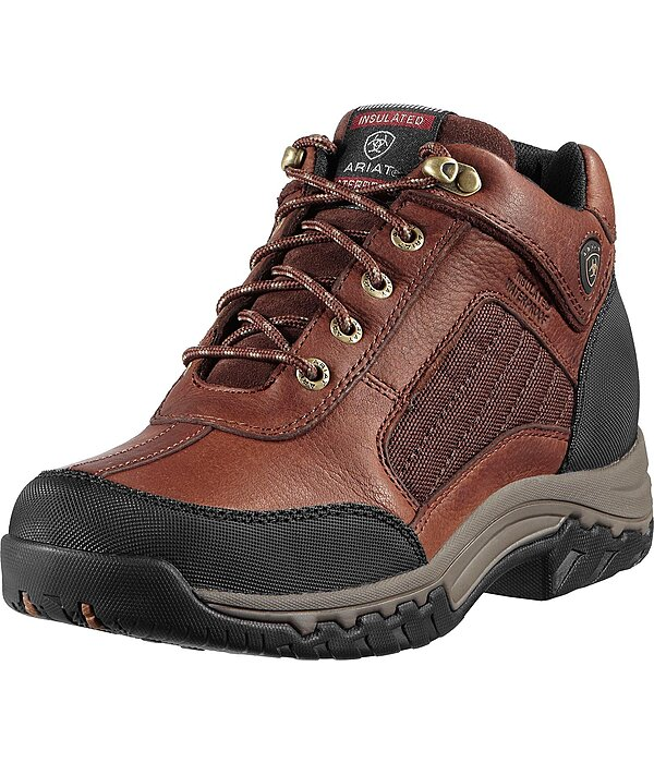 ARIAT Camrose H2O Insulated - 740435-4-BR