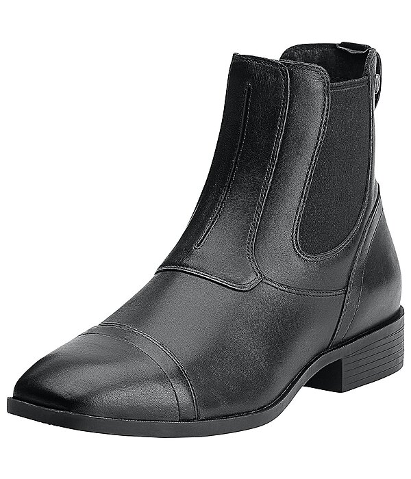 ARIAT Stiefelette Challenge Square Toe Dress Paddock - 740503-7,5-S