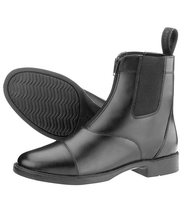 STEEDS Stiefelette Progress - 740552-33-S