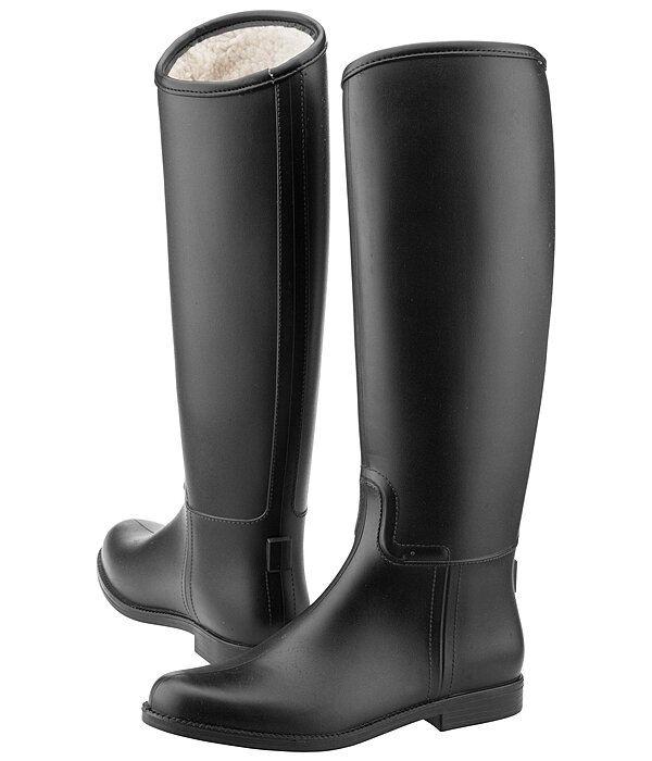 STEEDS Kinder-Winterreitstiefel Start - 740692-26-S