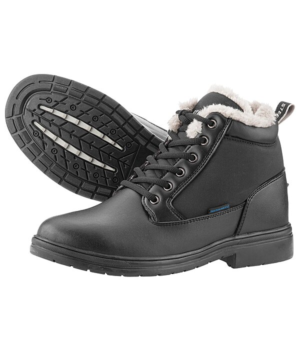 STEEDS Thermoschuh Winter Paddock - 740703-35-S
