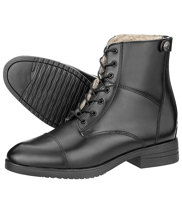STEEDS Winterstiefelette Smart II - 740866-36-S