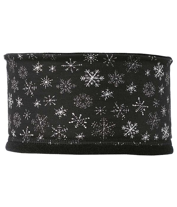 BUFF� Polar-Wende-Stirnband