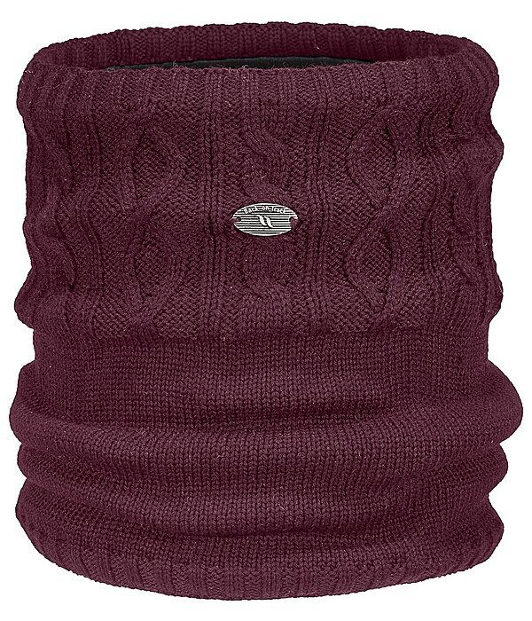 Back on Track Strick-Neckwarmer Daisy - 750715--ME