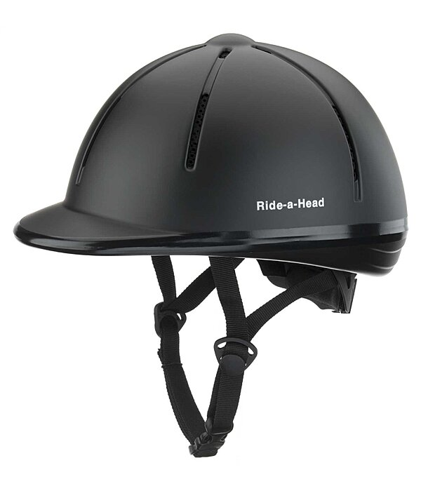 Ride-a-Head Reithelm Start - 780164-S-S